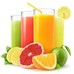 CBD Drink Mix